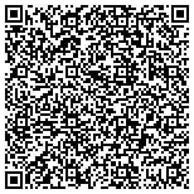 QR-код с контактной информацией организации МИНСКИЙ  ГОСУДАРСТВЕННЫЙ ПРОФЕССИОНАЛЬНЫЙ ЛИЦЕЙ № 12 СТРОИТЕЛЬСТВА
