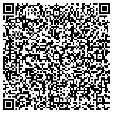 QR-код с контактной информацией организации ЛИТЕРАТУРНЫЙ МУЗЕЙ М. БОГДАНОВИЧА