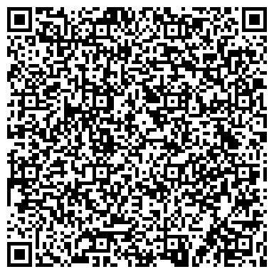QR-код с контактной информацией организации МУЗЕЙ НАРОДНОЙ АРХИТЕКТУРЫ И БЫТА БЕЛОРУССКИЙ ГОСУДАРСТВЕННЫЙ