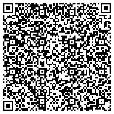 QR-код с контактной информацией организации НАЦИОНАЛЬНЫЙ АКАДЕМИЧЕСКИЙ БОЛЬШОЙ ТЕАТР ОПЕРЫ И БАЛЕТА РБ