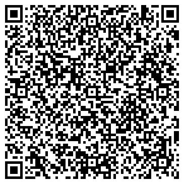 QR-код с контактной информацией организации РЕСПУБЛИКАНСКИЙ ТЕАТР БЕЛОРУССКОЙ ДРАМАТУРГИИ