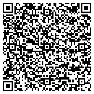 QR-код с контактной информацией организации ГОВОРКОВ А.А. ИП