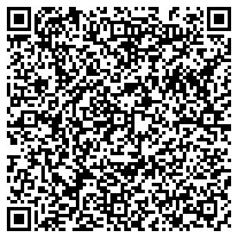 QR-код с контактной информацией организации КОЛЛЕДЖ ИСКУССТВ МИНСКИЙ