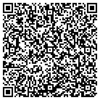 QR-код с контактной информацией организации ГУП ИВАЦЕВИЧСКОЕ