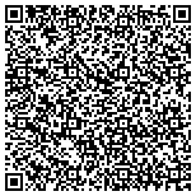 QR-код с контактной информацией организации АГРОПРОД, СОЕВАЯ ФАБРИКА, НАУЧНО-ПРОИЗВОДСТВЕННОЕ АО