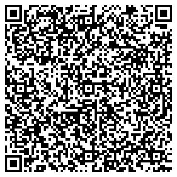 QR-код с контактной информацией организации ИНСТИТУТ ФИЗИКИ НАН УКРАИНЫ, ГП