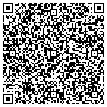 QR-код с контактной информацией организации ГП ИНСТИТУТ ОБЩЕЙ ЭНЕРГЕТИКИ НАН УКРАИНЫ