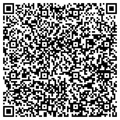 QR-код с контактной информацией организации НАУЧНО-ТЕХНИЧЕСКИЙ СОЮЗ ЭНЕРГЕТИКОВ И ЭЛЕКТРОТЕХНИКОВ УКРАИНЫ