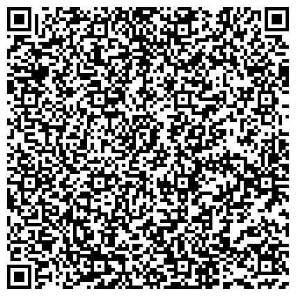 QR-код с контактной информацией организации ОТРАСЛЕВОЙ РЕЗЕРВНО-ИНВЕСТИЦИОННЫЙ ФОНД РАЗВИТИЯ ЭНЕРГЕТИКИ, ОБЪЕДИНЕНИЕ ЭНЕРГЕТИЧЕСКИХ ПРЕДПРИЯТИЙ