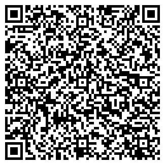 QR-код с контактной информацией организации ЭНЕРГЕТИК ЛТД