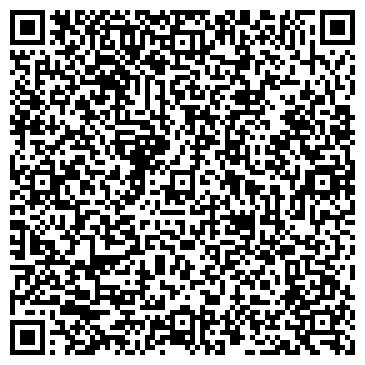 QR-код с контактной информацией организации УКРНИИПРОЕКТ, НИПКИ УГОЛЬНОЙ ПРОМЫШЛЕННОСТИ