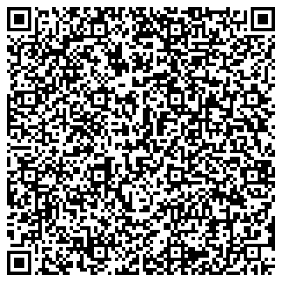 QR-код с контактной информацией организации ИНСТИТУТ ПО ПРОЕКТИРОВАНИЮ ПРЕДПРИЯТИЙ ПРОМЫШЛЕННОСТИ СТРОИТЕЛЬНЫХ МАТЕРИАЛОВ, ГП