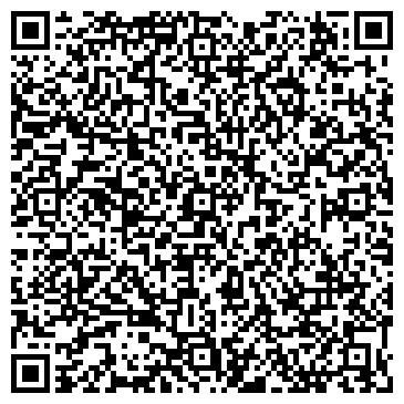 QR-код с контактной информацией организации УКРЛЕГСЫРЬЕ, ТОРГОВЫЙ ДОМ, ООО