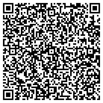 QR-код с контактной информацией организации ЭНЕРГОПРОЕКТ, КИЕВСКИЙ НИПИ
