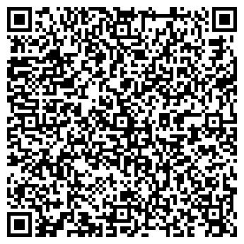 QR-код с контактной информацией организации БЕЗОПАСНОСТЬ ТРУДА И СРЕДЫ