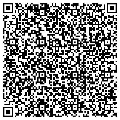 QR-код с контактной информацией организации КИЕВСКИЙ ПРОЕКТНО-КОНСТРУКТОРСКИЙ ИНСТИТУТ АВИАЦИОННОЙ ПРОМЫШЛЕННОСТИ, КП