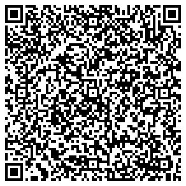 QR-код с контактной информацией организации МИНИСТЕРСТВО ПРОМЫШЛЕННОЙ ПОЛИТИКИ УКРАИНЫ