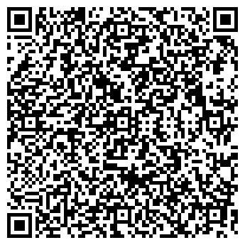 QR-код с контактной информацией организации ПРОТЕК, НПП, ООО