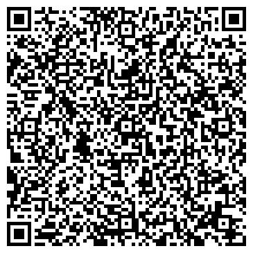 QR-код с контактной информацией организации УКРНИИИНЖПРОЕКТ, ИНСТИТУТ, ОАО