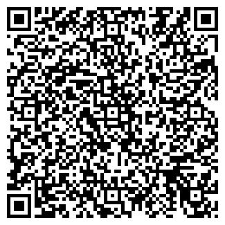 QR-код с контактной информацией организации УМТЕК, ООО