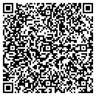 QR-код с контактной информацией организации RENTAL CENTER