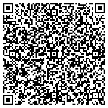 QR-код с контактной информацией организации ИНСТИТУТ ХИМИИ ПОВЕРХНОСТИ НАН УКРАИНЫ, ГП