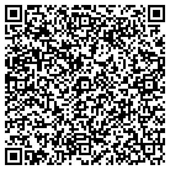 QR-код с контактной информацией организации НИИ ПРИКЛАДНОЙ ЭЛЕКТРОНИКИ