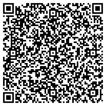 QR-код с контактной информацией организации ПИРИТ СИСТЕМС, ООО