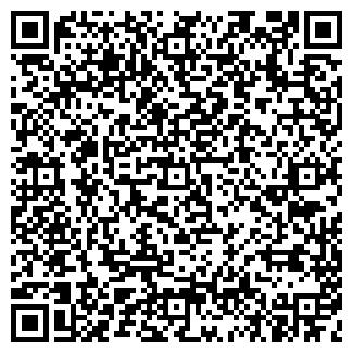 QR-код с контактной информацией организации ТЕМС, НТФ, ООО