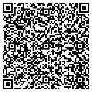 QR-код с контактной информацией организации ООО 3ТЕК