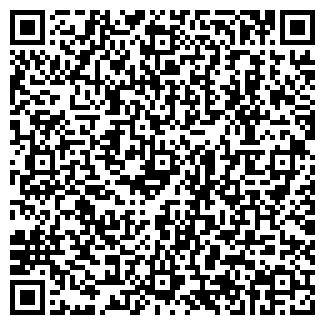 QR-код с контактной информацией организации МЖК-1, ООО