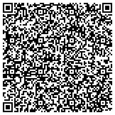 QR-код с контактной информацией организации УКРСОЛЬ, АССОЦИАЦИЯ ПРЕДПРИЯТИЙ И ОРГАНИЗАЦИЙ СОЛЕДОБЫВАЮЩЕЙ ПРОМЫШЛЕННОСТИ, ГП