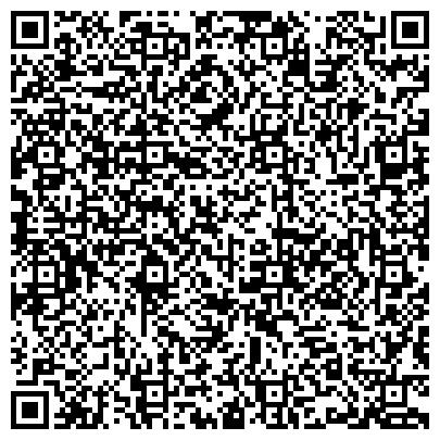 QR-код с контактной информацией организации УКРНИИСПИРТБИОПРОД, УКРАИНСКИЙ НИИ СПИРТА И БИОТЕХНОЛОГИИ ПРОДОВОЛЬСТВЕННЫХ ПРОДУКТОВ, ГП