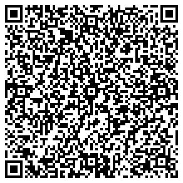 QR-код с контактной информацией организации ПРОМЗЕРНОПРОЕКТ, ПРОЕКТНЫЙ ИНСТИТУТ, ГП