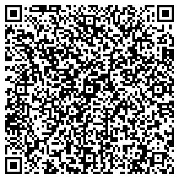 QR-код с контактной информацией организации ПРОТЕИНПРОДУКТ УКРАИНА, ООО