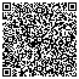 QR-код с контактной информацией организации САФ-ДНЕПР, ООО