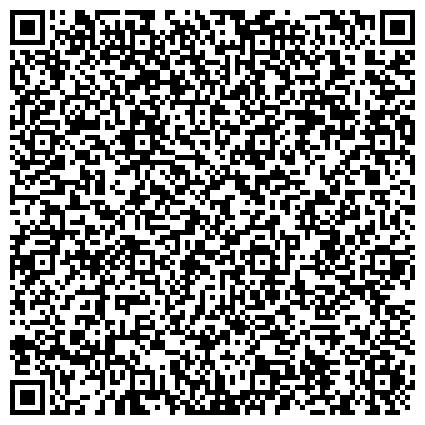 QR-код с контактной информацией организации УКРГИПРОПИЩЕПРОМ, УКРАИНСКИЙ ИНСТИТУТ ПРОЕКТИРОВАНИЯ ПРЕДПРИЯТИЙ ПИЩЕВОЙ ПРОМЫШЛЕННОСТИ, ГП