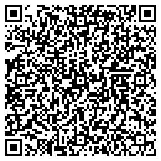 QR-код с контактной информацией организации ЭКСИМГРУП ЛТД