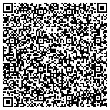 QR-код с контактной информацией организации ИНСТИТУТ МОЛЕКУЛЯРНОЙ БИОЛОГИИ И ГЕНЕТИКИ НАН УКРАИНЫ, ГП