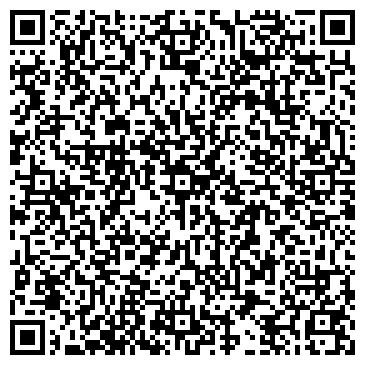 QR-код с контактной информацией организации НАЦИОНАЛЬНАЯ ВОДОПРОВОДНАЯ КОМПАНИЯ