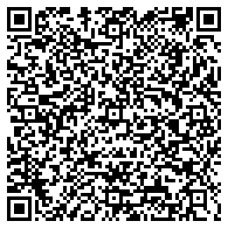 QR-код с контактной информацией организации АКВАТЕХИНЖСЕРВИС