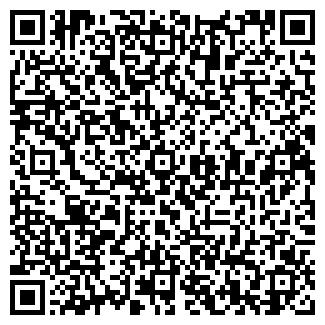 QR-код с контактной информацией организации СП УДТ, ООО