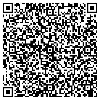 QR-код с контактной информацией организации УКРГИПРОЛЕС, ИНСТИТУТ, ГП