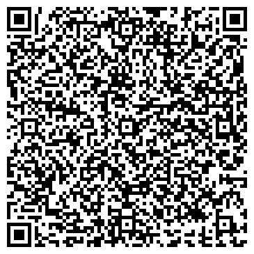 QR-код с контактной информацией организации КИЕВСКИЙ НИИ САХАРНОЙ СВЕКЛЫ УААН