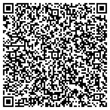 QR-код с контактной информацией организации ООО НЕМЕЦКИЕ ТЕХНОЛОГИИ В ЖИВОТНОВОДСТВЕ