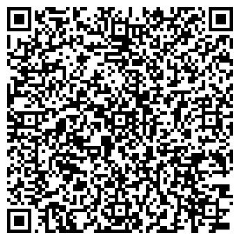 QR-код с контактной информацией организации ГП ГОСАВТОТРАНСНИИПРОЕКТ