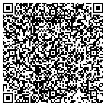 QR-код с контактной информацией организации СИГНАЛ, УКРАИНСКИЙ АВТОМОБИЛЬНЫЙ ЖУРНАЛ