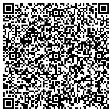 QR-код с контактной информацией организации ГОСУДАРСТВЕННЫЙ ДЕПАРТАМЕНТ АВТОМОБИЛЬНОГО ТРАНСПОРТА