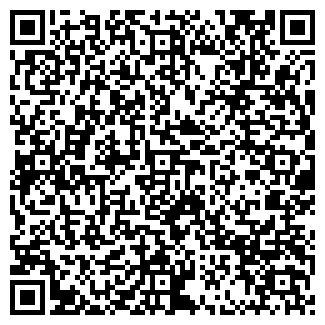 QR-код с контактной информацией организации ТЕРЕКС, ООО