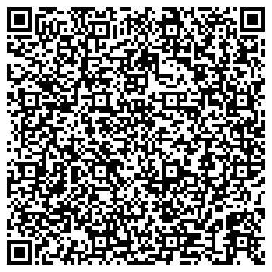 QR-код с контактной информацией организации УКРАИНСКИЙ ПРОЕКТНО-ТЕХНОЛОГИЧЕСКИЙ НИИ ГРАЖДАНСКОЙ АВИАЦИИ, ГП